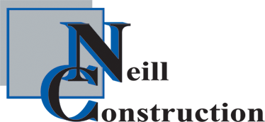 Neill Construction logo